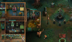 Children of Morta: Paws and Claws screenshot 3