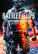 Battlefield 3: Premium (game included + all DLC)