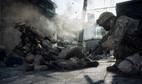 Battlefield 3 Premium Edition (game included + all DLC) screenshot 2