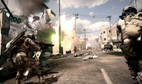 Battlefield 3: Premium (game included + all DLC) screenshot 3