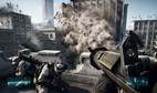 Battlefield 3: Premium (game included + all DLC) screenshot 4