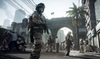 Battlefield 3: Premium (jeu inclus + all DLC) screenshot 1