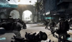 Battlefield 3: Premium (jeu inclus + all DLC) screenshot 5