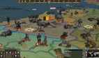 Making History: The First World War (Early Acces) screenshot 2
