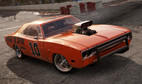 Wreckfest - Season Pass 2 screenshot 2