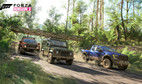 Forza Horizon 3 Ultimate Edition (PC / Xbox ONE) screenshot 1