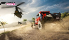 Forza Horizon 3 Ultimate Edition (PC / Xbox ONE) screenshot 3