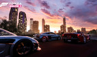 Forza Horizon 3 Ultimate Edition (PC / Xbox ONE) screenshot 4