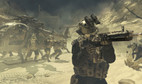 Call Of Duty: Modern Warfare 2 Bundle screenshot 2