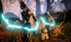 Dragon Age: Inquisition - Jaws of Hakkon screenshot 1
