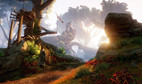 Dragon Age: Inquisition - Jaws of Hakkon screenshot 3
