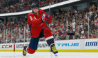 NHL 21 Great Eight Edition Xbox ONE screenshot 2