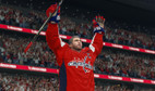 NHL 21 Great Eight Edition Xbox ONE screenshot 3