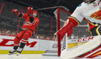 NHL 21 Great Eight Edition Xbox ONE screenshot 5