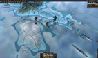 Hearts of Iron IV: Battle for the Bosporus screenshot 2