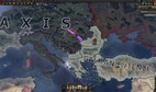 Hearts of Iron IV: Battle for the Bosporus screenshot 4