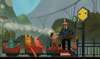 Broken Age screenshot 4
