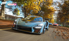 Forza Horizon 4: Paquete de coches descapotables (Pc / Xbox ONE) screenshot 3
