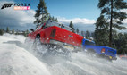 Forza Horizon 4: Paquete de coches descapotables (Pc / Xbox ONE) screenshot 5