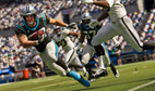 Madden NFL 21 Xbox ONE screenshot 1
