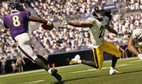 Madden NFL 21 Xbox ONE screenshot 3