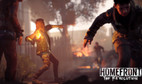 Homefront: The Revolution screenshot 1