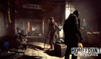 Homefront: The Revolution screenshot 4