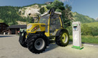 Farming Simulator 19 - Alpine Farming Expansion screenshot 2