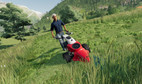 Farming Simulator 19 - Alpine Farming Expansion screenshot 3