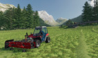 Farming Simulator 19 - Alpine Farming Expansion screenshot 5