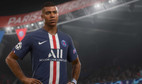 FIFA 21 PS4 (France) screenshot 1