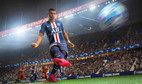 FIFA 21 PS4 (France) screenshot 2