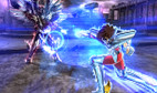 Saint Seiya: Soldiers' Soul screenshot 1