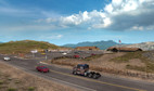 American Truck Simulator - Colorado screenshot 1