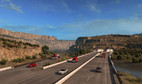 American Truck Simulator - Colorado screenshot 2