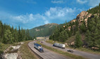 American Truck Simulator - Colorado screenshot 3