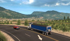 American Truck Simulator - Colorado screenshot 5