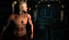 The Witcher 2: Assassins of Kings Enhanced Edition screenshot 1