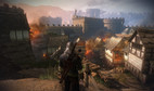 The Witcher 2: Assassins of Kings Enhanced Edition screenshot 4