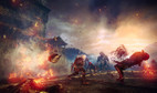 The Witcher 2: Assassins of Kings Enhanced Edition screenshot 5