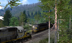 Train Simulator 2021 screenshot 2
