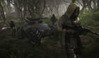 Tom Clancy's Ghost Recon Breakpoint Ultimate Edition screenshot 4