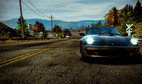 Need for Speed Hot Pursuit Remastered Xbox ONE screenshot 5