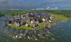 Grand Ages: Medieval screenshot 1