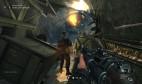 Wolfenstein: The Two Pack screenshot 2