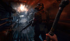 Wolfenstein: The Two Pack screenshot 3