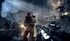 Wolfenstein: The Two Pack screenshot 5