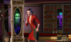 The Sims 3: Supernatural 3
