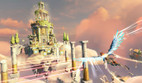 Immortals: Fenyx Rising DLC: Un Nouveau Dieu screenshot 2