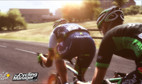 Pro Cycling Manager 2015 screenshot 1